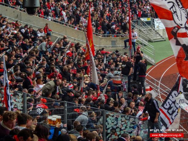 2017_04_29_Nuernberg-VfB_18