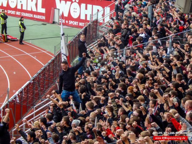 2017_04_29_Nuernberg-VfB_19