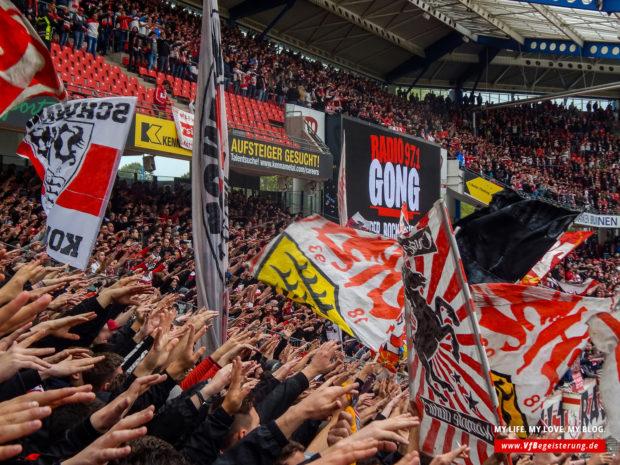 2017_04_29_Nuernberg-VfB_20