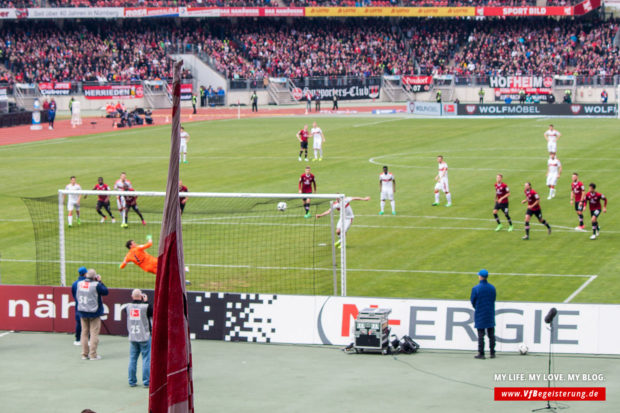 2017_04_29_Nuernberg-VfB_21