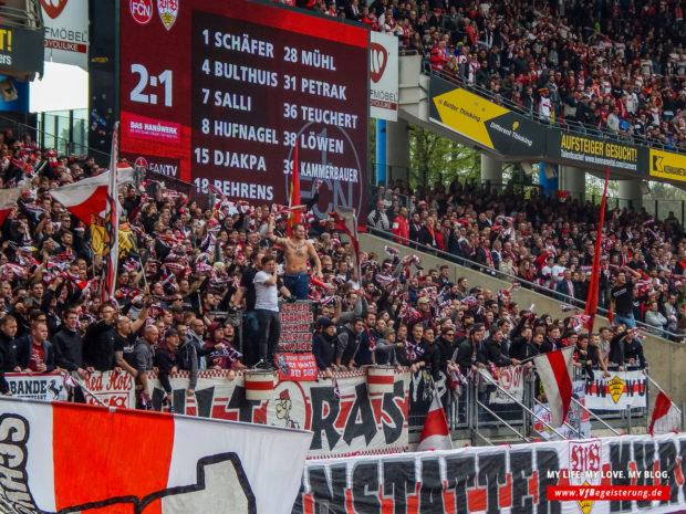 2017_04_29_Nuernberg-VfB_23