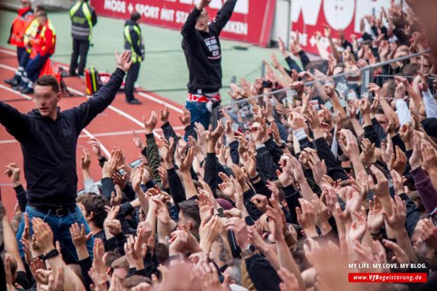 2017_04_29_Nuernberg-VfB_24