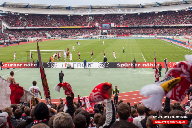 2017_04_29_Nuernberg-VfB_26