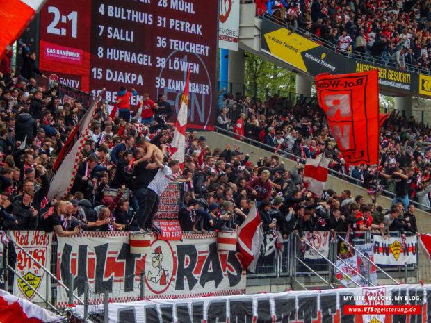 2017_04_29_Nuernberg-VfB_27