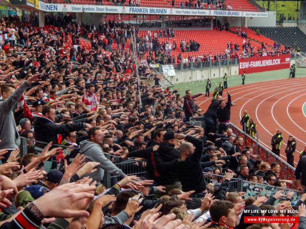 2017_04_29_Nuernberg-VfB_28