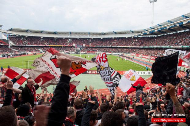 2017_04_29_Nuernberg-VfB_29