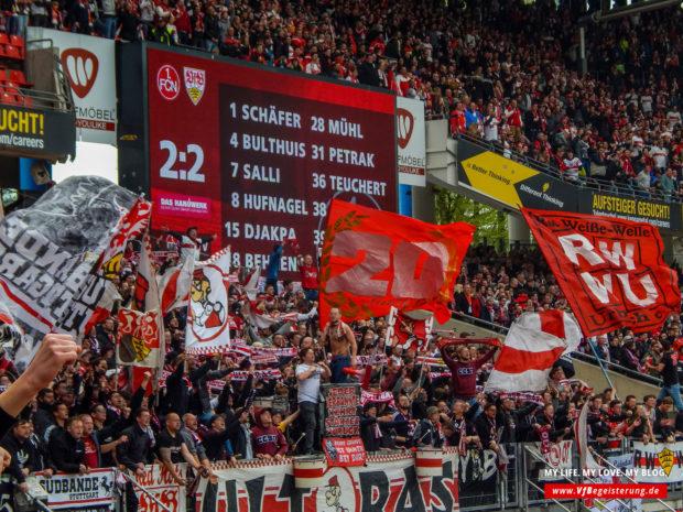 2017_04_29_Nuernberg-VfB_30