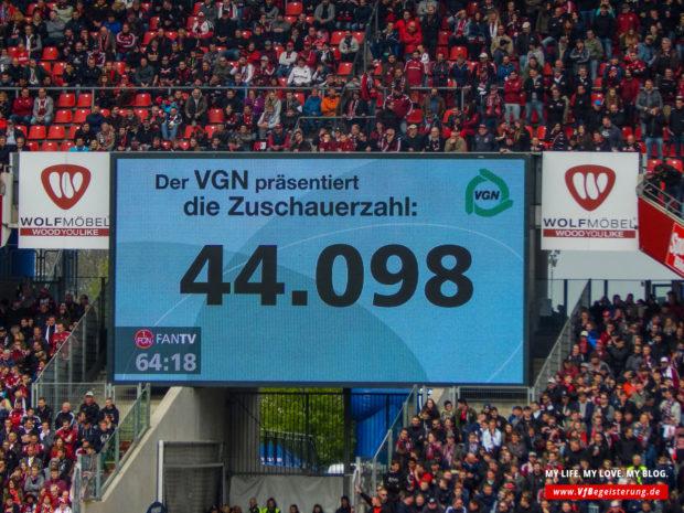 2017_04_29_Nuernberg-VfB_31