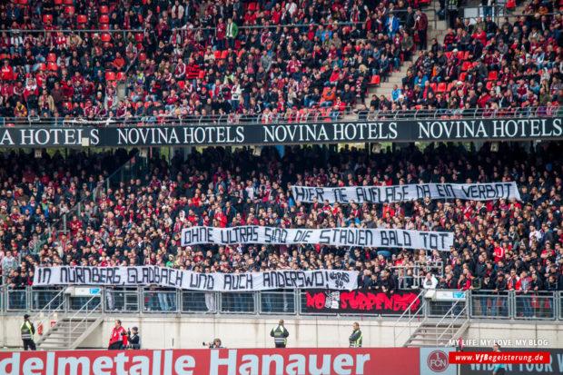 2017_04_29_Nuernberg-VfB_32