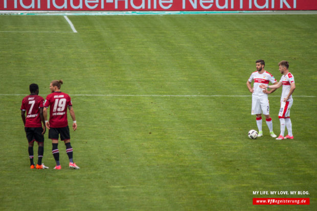 2017_04_29_Nuernberg-VfB_33