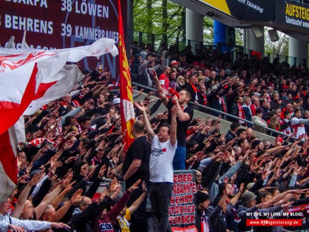 2017_04_29_Nuernberg-VfB_35