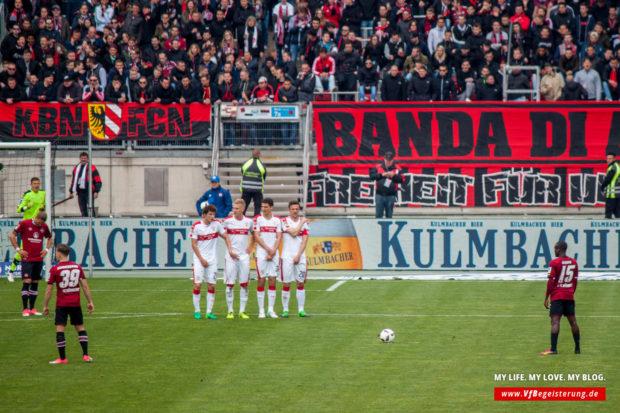2017_04_29_Nuernberg-VfB_36