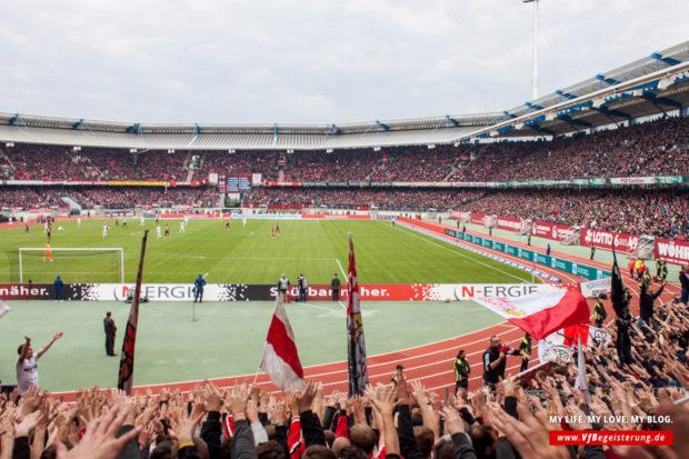 2017_04_29_Nuernberg-VfB_37