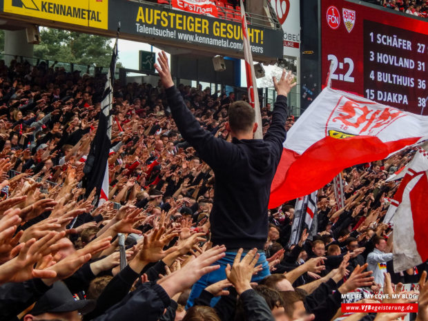 2017_04_29_Nuernberg-VfB_38