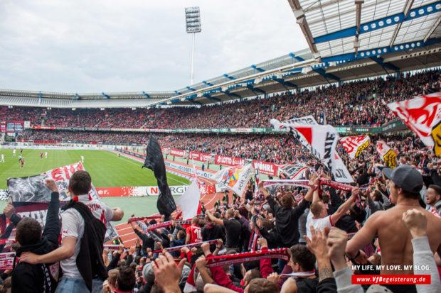 2017_04_29_Nuernberg-VfB_40