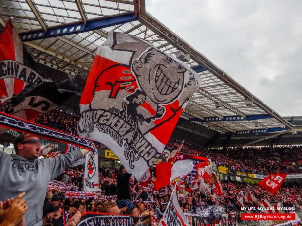 2017_04_29_Nuernberg-VfB_41