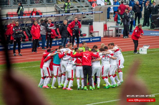 2017_04_29_Nuernberg-VfB_42
