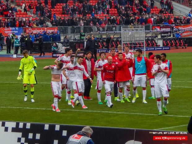 2017_04_29_Nuernberg-VfB_43