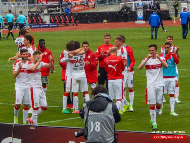2017_04_29_Nuernberg-VfB_44