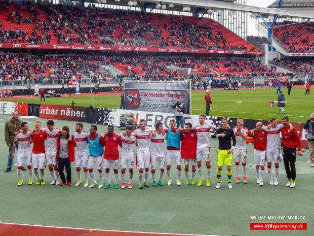 2017_04_29_Nuernberg-VfB_46