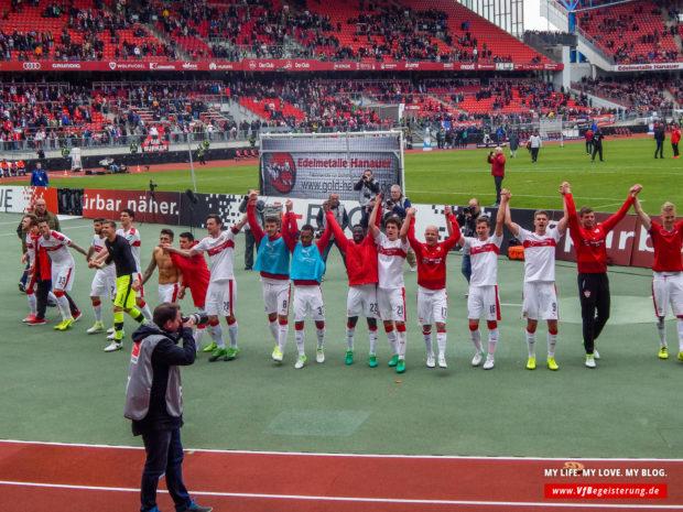 2017_04_29_Nuernberg-VfB_47