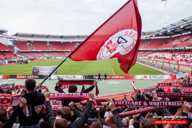 2017_04_29_Nuernberg-VfB_48