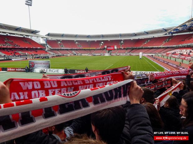 2017_04_29_Nuernberg-VfB_49