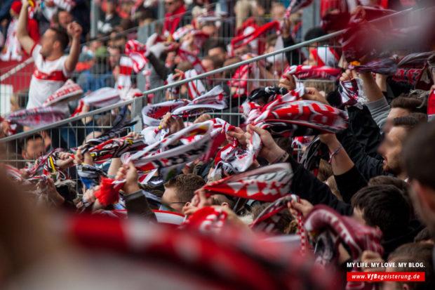 2017_04_29_Nuernberg-VfB_50