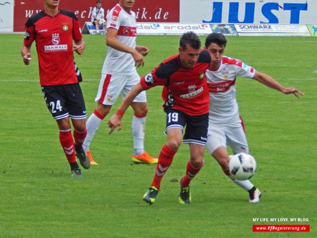 2016_07_03_Grossaspach-VfB