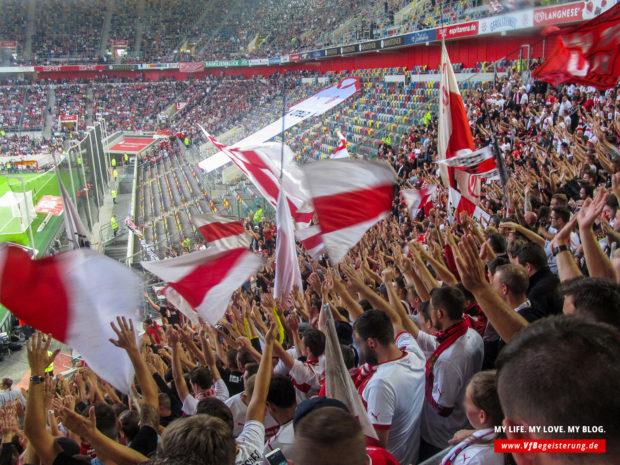 2016_08_12_Duesseldorf-VfB