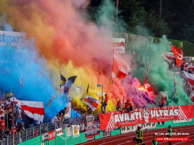 2016_08_20_Homburg-VfB