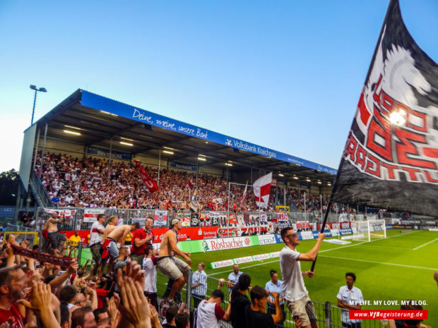 2016_08_26_Sandhausen-VfB