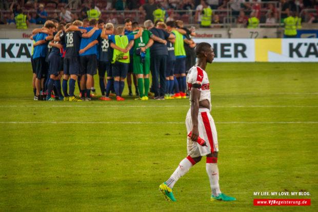 2016_09_09_VfB-Heidenheim