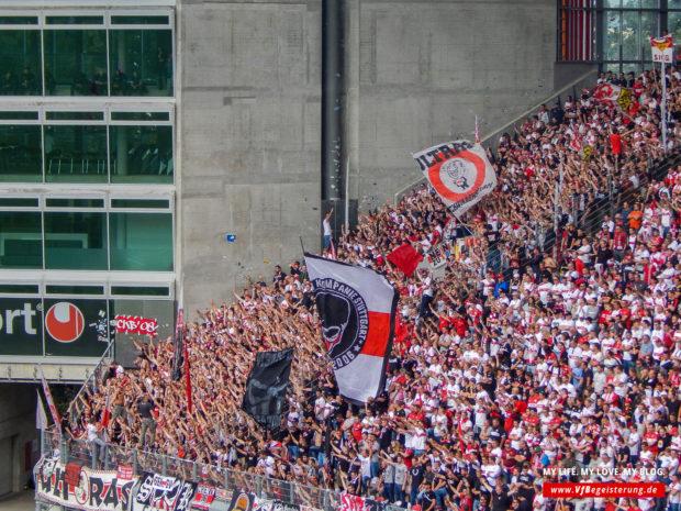 2016_09_17_Kaiserslautern-VfB