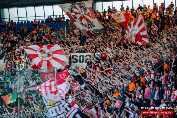 2016_09_23_Bochum-VfB