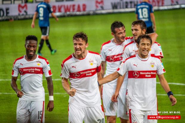 2016_10_03_VfB-Fuerth