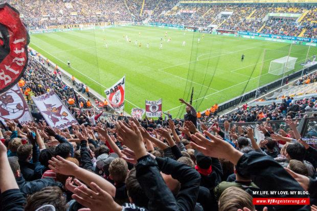 2016_10_15_Dresden-VfB
