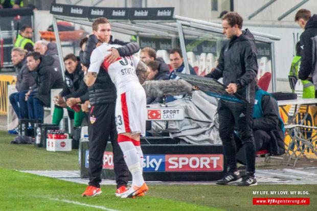 2016_10_21_VfB-Muenchen