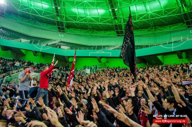 2016_10_25_Gladbach-VfB