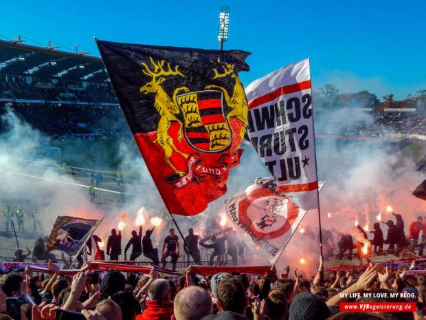 2016_10_30_Karlsruhe-VfB
