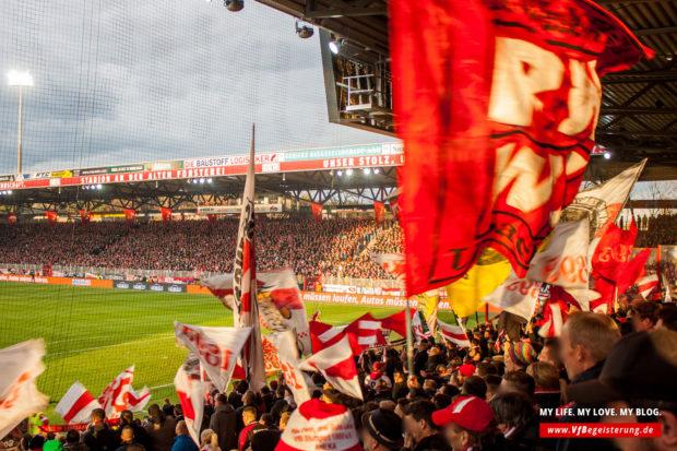 2016_11_20_Union-VfB