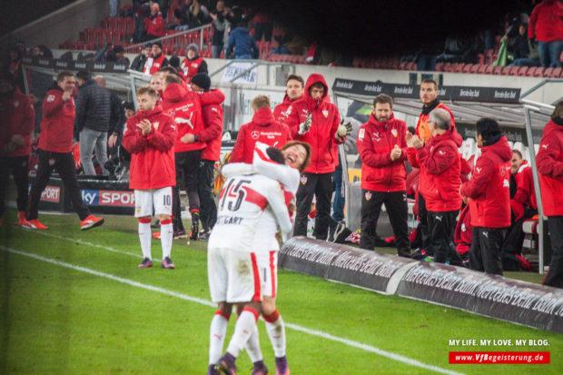2016_11_28_VfB-Nuernberg
