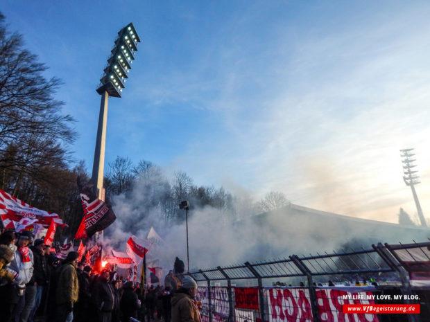 2016_12_04_Aue-VfB
