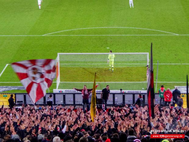 2016_12_12_VfB-Hannover