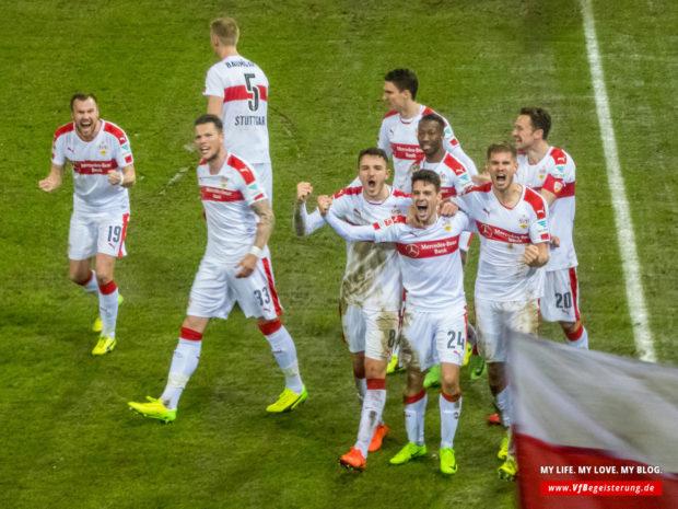 2017_02_17_Heidenheim-VfB