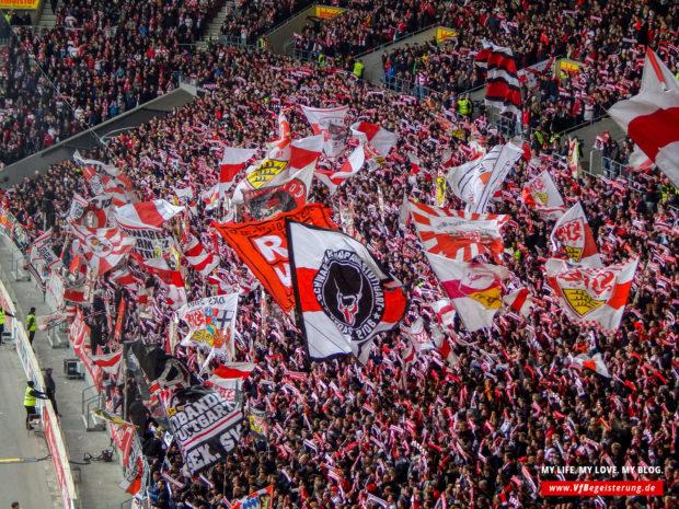 2017_02_26_VfB-Kaiserslautern