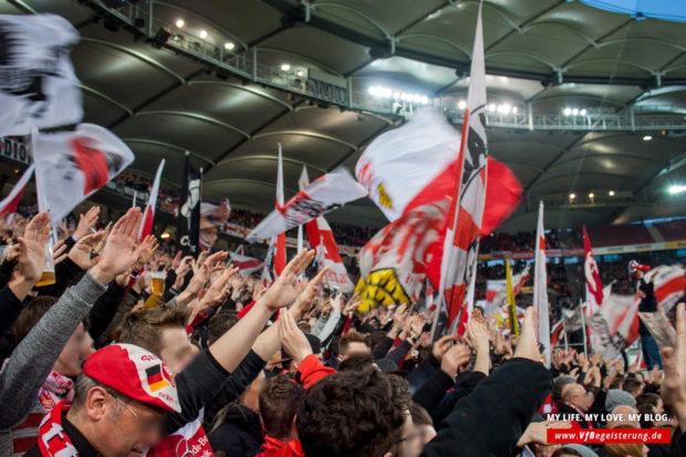 2017_03_10_VfB-Bochum
