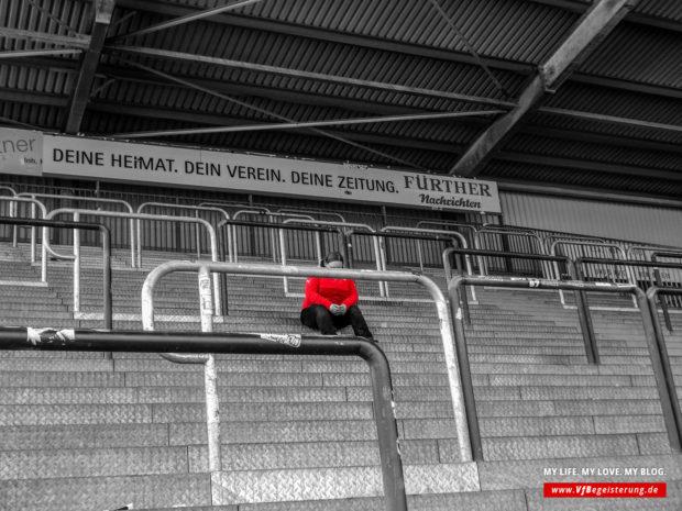 2017_03_18_Fuerth-VfB