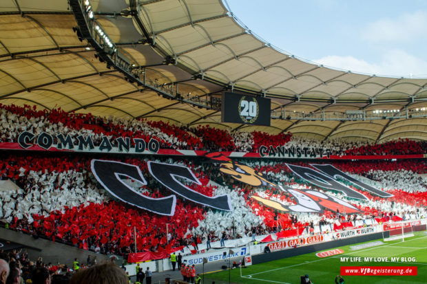 2017_04_02_VfB-Dresden