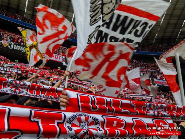 2017_04_05_Muenchen-VfB